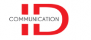Logo Id Communication