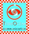 Terre Ocean Communication