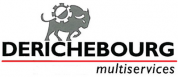 Logo Derichebourg Multiservices