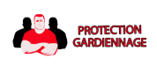 Protection Gardiennage