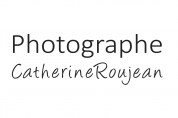 Catherine Roujean Photographe