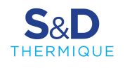 Sd Thermique