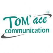 Logo Tom'ace