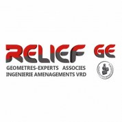 Relief Ge