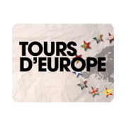 Tours D'europe