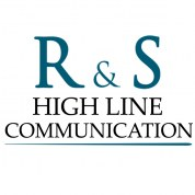 R&s High Line Communication