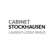 Cabinet Stockhausen Laurent-loddo Braud