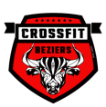 Crossfit Beziers