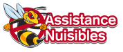 Assistance Nuisibles