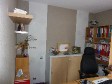 domiciliation secr tariat traduction cavaillon 84300. Black Bedroom Furniture Sets. Home Design Ideas