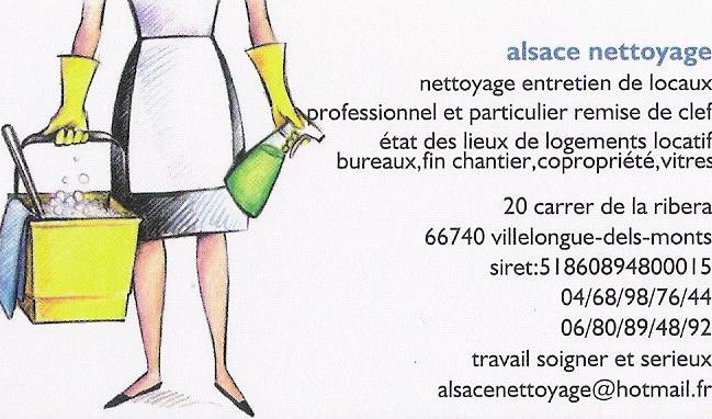 Souvent Propsud 66 à Villelongue-dels-monts (adresse, téléphone) VJ13