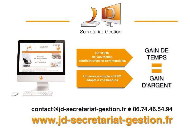 jd secretariat gestion saint just adresse t l phone. Black Bedroom Furniture Sets. Home Design Ideas