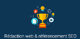 REFERENCEMENT WEB /SEO - FORMATIONS SEO