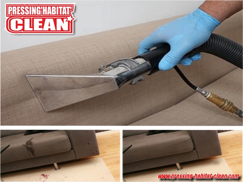 pressing habitat clean toulon var toulon adresse t l phone. Black Bedroom Furniture Sets. Home Design Ideas